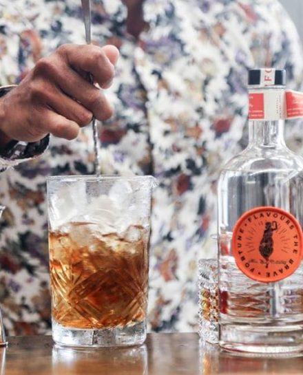 Noosa Gin Distillery