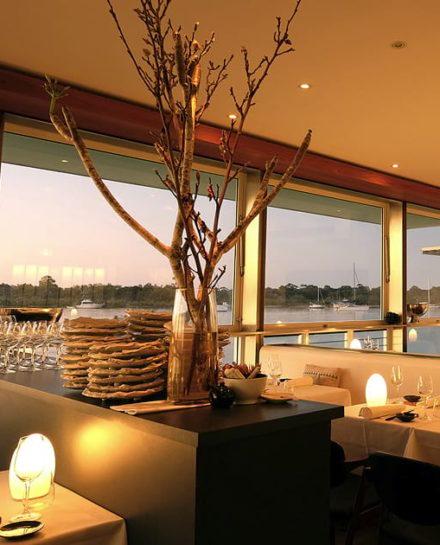 Wasabi Restaurant and Bar